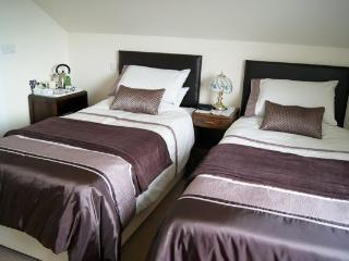 St. Mary's Guest Accommodation, Sidmouth