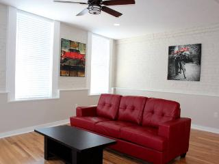 Hosteeva 1Bdr suite in the heart of FQ #402, New Orleans