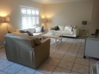 Cocoa Beach Vacation Rental Mariner Townhome