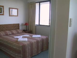 King's Row Apt 4 - Good Ocean View, Kings Beach