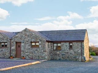 SWALLOW, all ground floor, communal games room, superb on-site facilities, in Newborough, Ref 915448, Dwyran