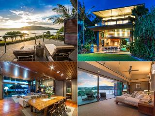 Yacht Club 6 - The Blue Marlin On Hamilton Island