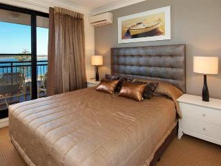 One Bedroom Apartment 2, Biggera Waters