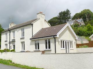 Holiday Cottage - Little Mead, Amroth