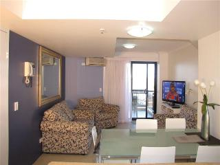 Two Bedroom Apartment 4, Gold Coast