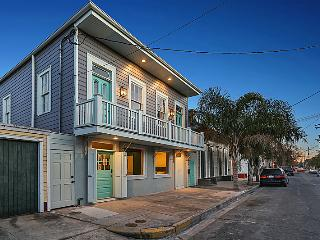 High End Marigny 5 Bedroom, New Orleans