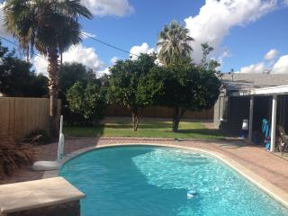 Great Single Family in Old Town, Scottsdale