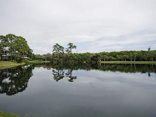 Harbor Lakes in Bonita Bay, Bonita Springs