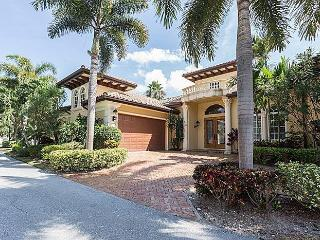 Loxahatchee Riverfront estate with water views, Jupiter