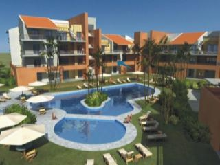 Fully licensed for holiday rentals 3 bdr apartment, Vilamoura