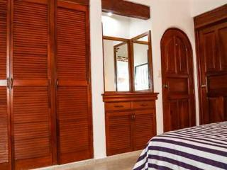 The Wine Bed and Breakfast, Cancun