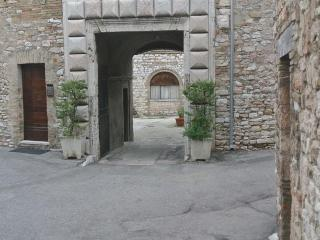 Anfihouse Assisi