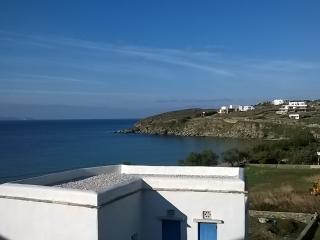 Amazing House By the Sea (M), Agios Romanos