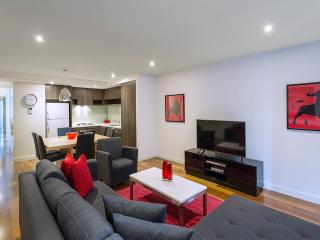 1/26 Outer Crescent, Brighton, Melbourne