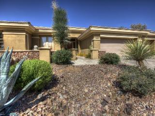 Super Bowl XLIX House Rental in Anthem