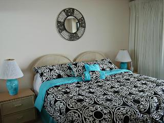 White Caps 506 - 347184 HUGE BALCONY! Start planning your vacation! Call to book today!, Orange Beach