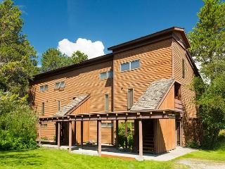 Newly Remodeled! 2 bed/ 2 condo in The Aspens, Wilson