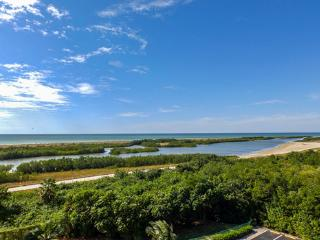 SST4-701 - South Seas Tower, Marco Island