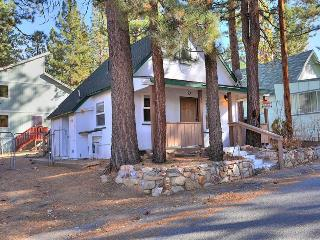 Cozy Inn #1516 ~ RA52369, Big Bear Region