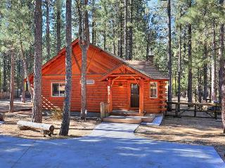 Creekside Cabin #1514 ~ RA52367, Big Bear Region