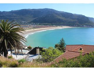 Breath taking Sea View Apartment in Cape Town, Fish Hoek