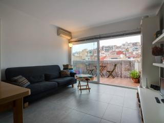 Cute apartment Arenys de Mar