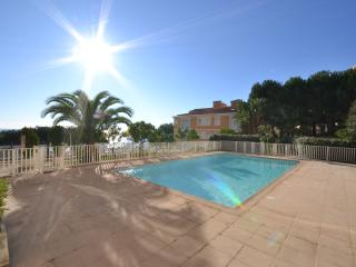 HOLIDAY APARTMENT MONACO VM1, Beausoleil