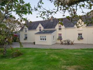 Earlson Farmhouse, Adare