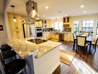 Completely Remodeled Home, Scottsdale