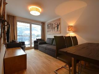 Alpin & See Resort, Apartment 28, Zell am See