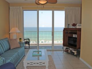 gd608, Gulf Dunes 608, Beachfront Resort, Okaloosa, Fort Walton Beach