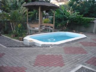Mauritius Holiday let - First Floor, Trou aux Biches