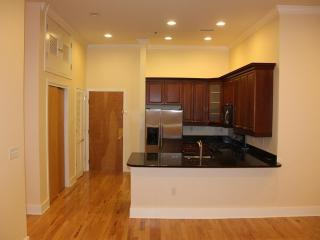 downtown Jersey City 1300Sq 10min to Manhattan NYC