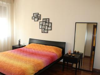 Lovely and worm apartment in Milan, Sesto San Giovanni