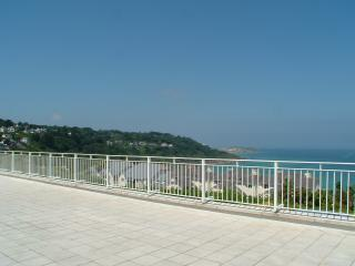 The Lookout, Carbis Bay, St Ives, St. Ives