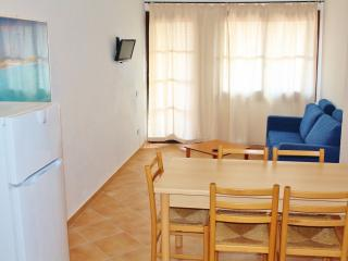 3 Bedrooms Apartment 8ppl Residence Blue Corner, Palau