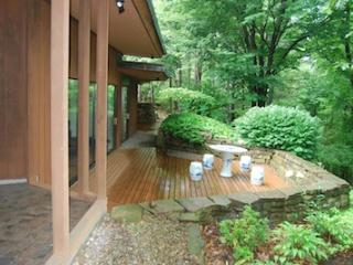 Rochester Vacation House Near 90 Eastview Mall避暑山庄, Fairport