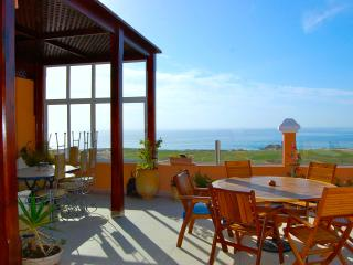He'e nalu surf camp Rental holidays Agadir Morocco, Tamraght
