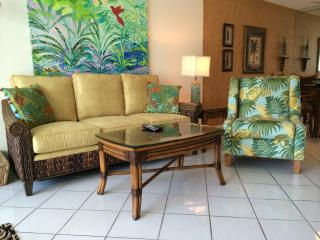 Your Condo by the Beach with Ocean View, Key West
