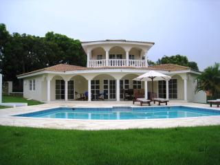 Villas, Suites and LOW All-Inclusive Rates!, Puerto Plata