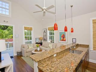 Luxury 1 Bedroom 'MARTHA' in the Truman Suites, Cayo Hueso (Key West)