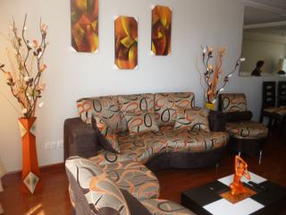 New Apartment 'New York Style', Lima