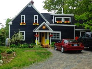 Beautiful Home in St.Margaret's Bay, Halifax