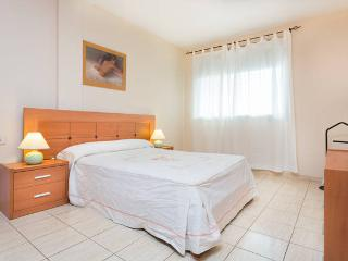 Lovely apartment in La Guancha