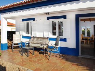 Casa Sunshine - perfect for couples and young kids, Faro
