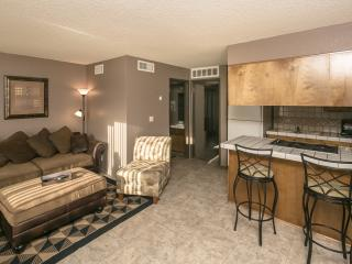 Lake Havasu - Demi Jr. Suite, Lake Havasu City