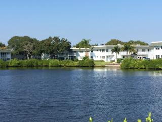 Vero Beach Condo with Waterfront Views