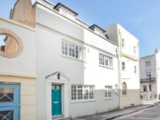 mybrightonpad - Luxury house in central Brighton