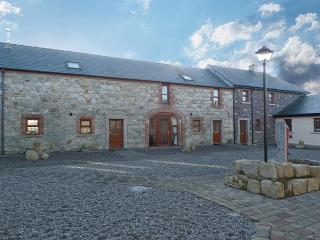 Cullenstown - 14959, Carrick on Bannow
