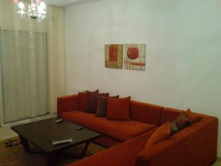 Appartement meuble s 1, Tunis
